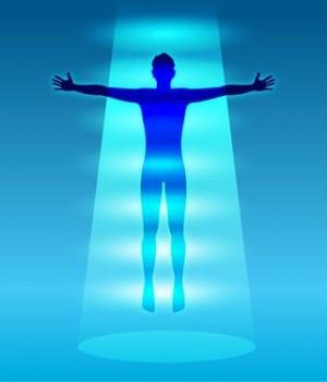 Xantelasma: causas y tratamiento