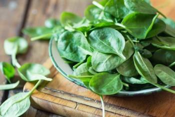 Alimentos y dieta para Mejorar el Hígado