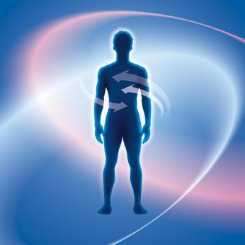 Melanoma (cáncer de piel): causas y tratamiento natural