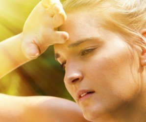 Los hábitos y consecuencias de la Inflexibilidad