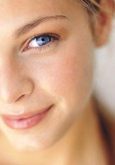 Juventud en la piel: 11 consejos para una piel joven