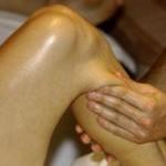 Los beneficios del masaje linfático