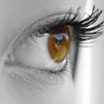 6 Remedios naturales para unos ojos sanos y luminosos