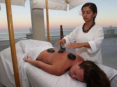 ¡Regálate un masaje chino este verano!