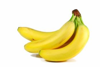 Las maravillas del plátano