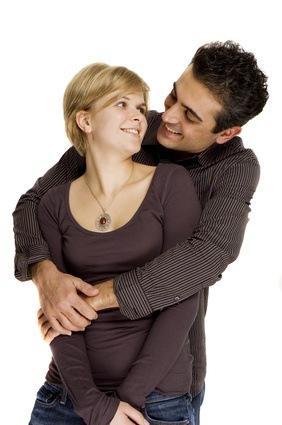 Amando a tu pareja