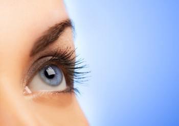 Belleza y salud de los ojos