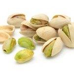 Beneficios de los pistachos para la salud. Descubre para qué son buenos