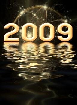 Nueve consejos de oro para el 2009