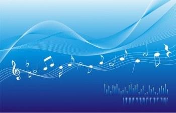 musica y curacion