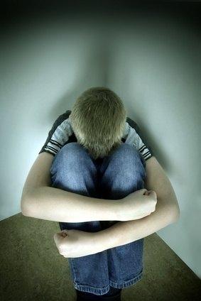 Depresión: rebeldía, resignación y soledad (1)