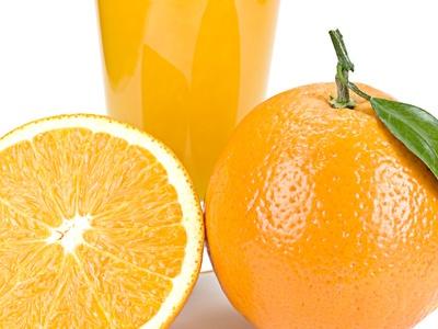 Dieta de la naranja: ayuda a bajar de peso y sanar el organismo