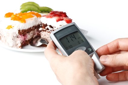 Diabetes: sus causas y tratamientos naturales