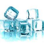 Hieloterapia: reafirma, reduce y realza tu piel