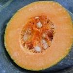 Maravillas de la Semilla de Calabaza