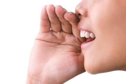 Halitosis: sus causas y remedios naturales