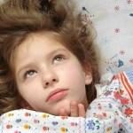 Enuresis nocturna (mojar la cama): Sus causas y Remedios Naturales