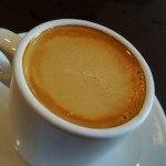 Café: cosas que no sabías
