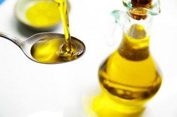 Aceite de Almendras: Beneficia tu Salud y la Belleza
