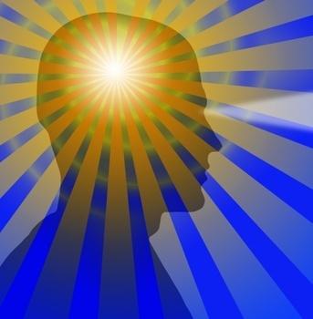 HipnosisFOTOLIA.jpg