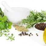 La importancia de la vitamina K en la dieta