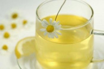 Tratamiento natural para laGastritis