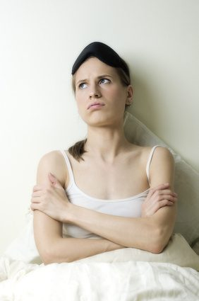 Bartolinitis: Causas y Tratamiento natural