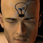Las bondades de la Meditación