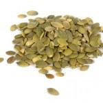 Pipas o Semillas de Calabaza: sus Propiedades, Usos y Beneficios en la salud