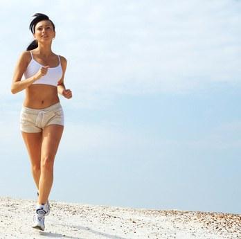 mujer-corriendo-FOTOLIA.jpg