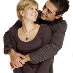 Amor y atracción: ¿psicología o misterio?