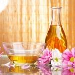 Candidiasis: sus causas, remedios naturales y algo más…