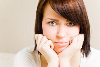 Cómo el enojo y las emociones afectan tu salud