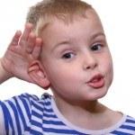 Oídos: problemas frecuentes, remedios y cuidados