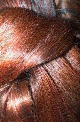 cabello-rojoFOTOLIA.jpg