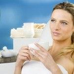Agua de coco: propiedades nutritivas y medicinales
