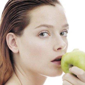 Adelgazar sin dejar de comer