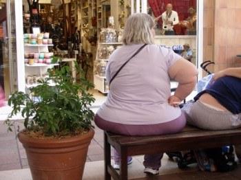 Por qué se rechaza a la gente gorda