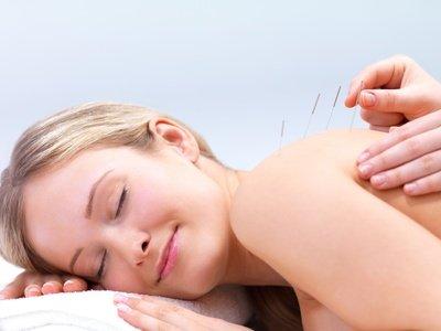 Tratamientos y Terapias Alternativas para la Esclerosis Múltiple
