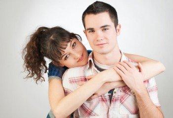 Buscar la pareja ideal