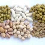 Zinc en la dieta: beneficios en Salud y Belleza