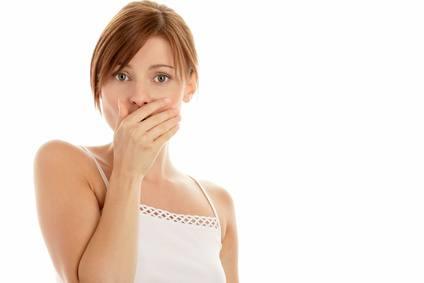 Mercurio en los dientes y empastes