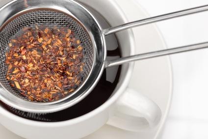 Remedios caseros para Piojos, Liendres y Chinches