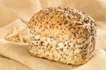 Cereales refinados: causantes de Alergias, Enfermedad Celiaca, Desnutrición