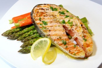 Recetas para Colesterol y Triglicéridos Altos