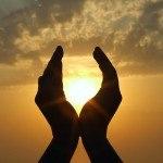 Leer a Dios en la vida cotidiana y también en uno mismo