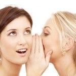 5 secretos para ponerte alegre