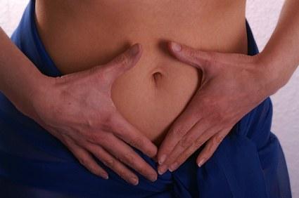 6 Remedios Naturales para el Síndrome Premenstrual