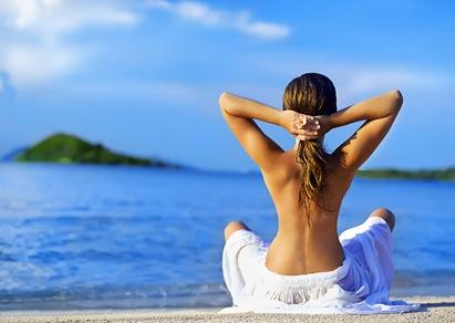 Estrógenos, Salud femenina y Toronja (Pomelo)