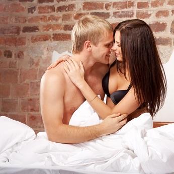 Libido o deseo sexual bajo (inapetencia sexual)